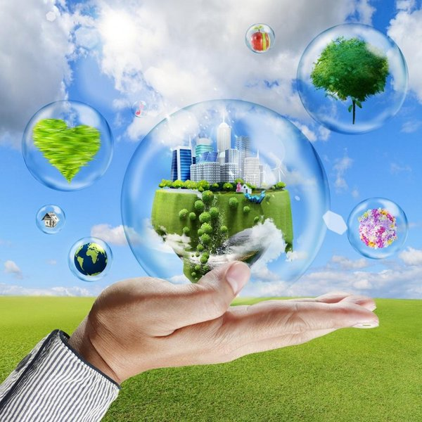 ekologich_converted